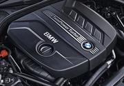 Контрактные двигатели БМВ (BMW)
