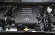 Контрактные двигатели Тойота (Toyota)