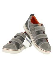 Оптом сток детской обуви из Европы