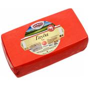 Сыр Гауда от производителя оптом со склада в Москве