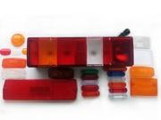 Многопрофильный завод пластмасс предлагает