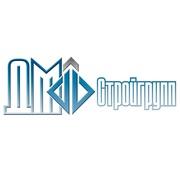 ДМ СТРОЙГРУПП - производственная строительно-монтажная компания