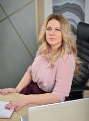 Семейный психотерапевт поможет в сложной ситуации кризиса