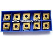 продавать твердосплавные пластины-www, xinruico, com