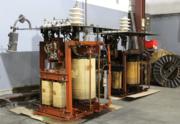 Ремонт трансформаторов, эл.двигателей.Подстанции КТП изготовим