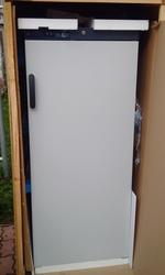 Холодильник лабораторный CLH5 Pol-Eko-Aparatura,  Польша