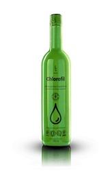 Хлорофилл от компании DuoLife
