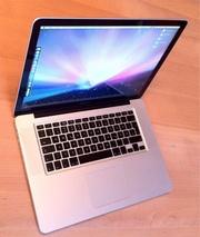 Apple MacBook Air - MacBook Pro 15 - 13 - 17/ Asus Notebook